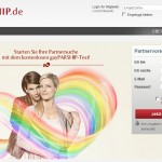 gayparship-online
