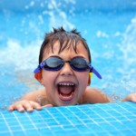 schwimmen-lernen